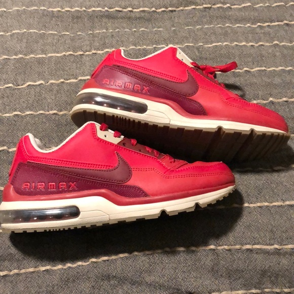 Nike Other - Nike air max's
